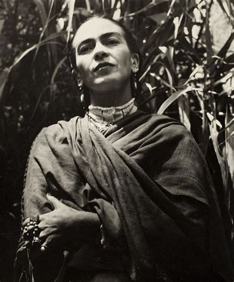 libro calderon the painter of frida kahlo cult stories