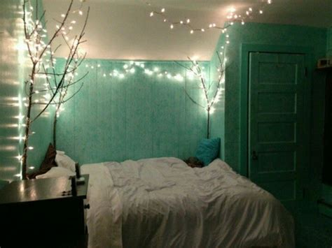 Cool Ideas For Small Rooms best 25 mint green bedrooms ideas on pinterest mint