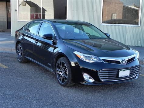 tesla pearls medication toyota avalon msrp 28 images 2017 toyota avalon price