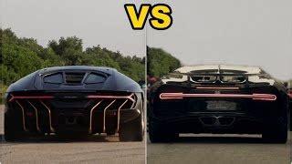 Wie Viel Kostet Ein Lamborghini Veneno by Lamborghini Centenario Vs Veneno Vs Aventador Sv Lp750 4