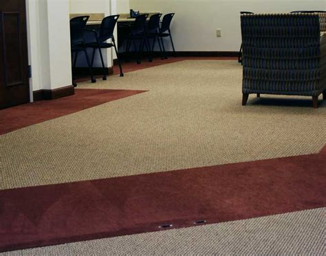Commercial Flooring Services Delta2 Commercial Flooring Services