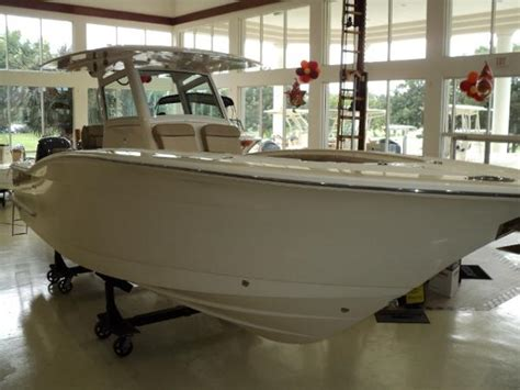 scout boats company profile scout boats for sale 4 boats