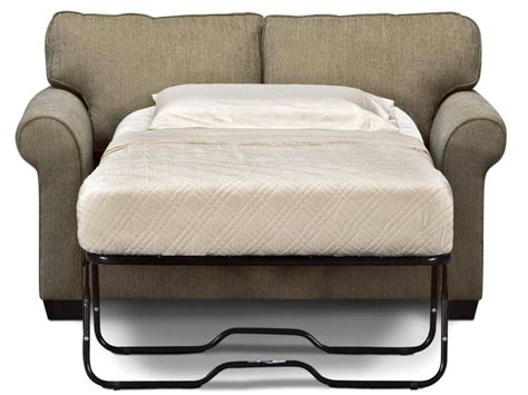 Great King Sofa Sleeper Living Room Size Bed Home Design Sofa King Great
