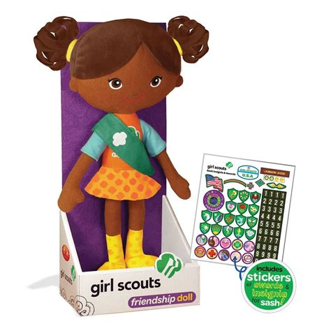 themes for girl scout c daisy troop activities for leaders inexpensive gifts for