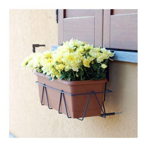 fioriere per davanzale finestra portavasi per davanzale