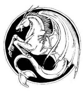 Zodiac tattoo designs capricorn madscar