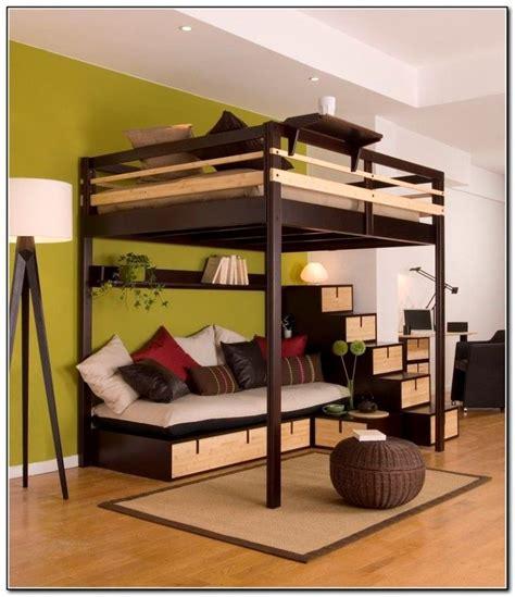 double loft bed canada loft bed ideas pinterest double loft beds lofts and room