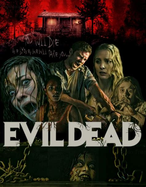 movie evil dead on dailymotion the evil dead 2013 watch online dailymotion feithispjou mp3