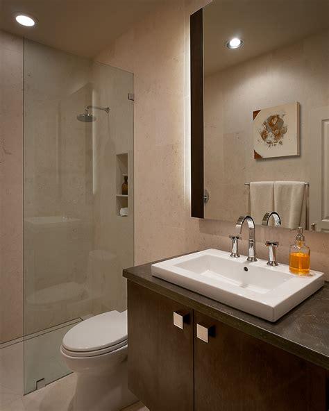 bathroom mirror remodel ideas for bathroom remodel bathroom traditional with