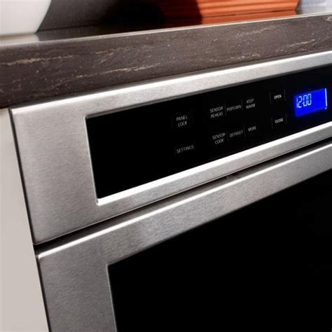 thermador microwave drawer price md24js thermador 24 inch built in microdrawer 1 2 cu ft