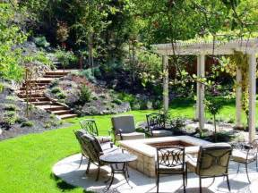 a backyard creation large landscaping ideas backyard best backyard creations