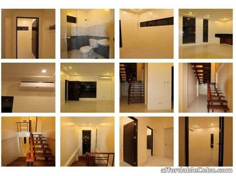 cheaper to build or buy house is it cheaper to build or buy a house real estate tips newhairstylesformen2014 com