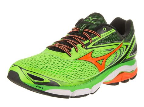 mizuno athletic shoes mizuno s wave inspire 13 mizuno running shoes
