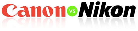 which is best canon or nikon canon vs nikon which is the best for landscape