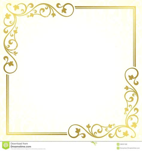 card letter templates formal invitation blank template choice image invitation
