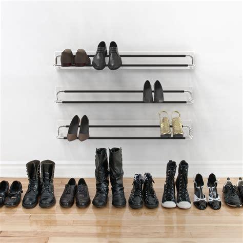 Modernes Schuhregal by Rada Shoe Rack In The Home Design Shop