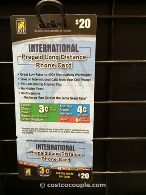 Activate Cold Stone Gift Card - idt international prepaid phone card