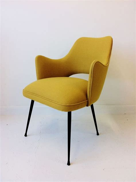 69 best images about mid century modern chairs on