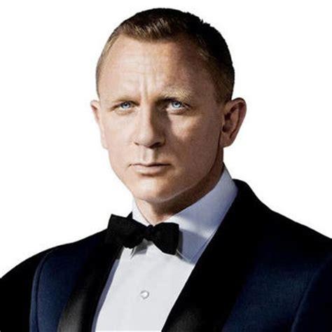 james bond daniel craig james bond 007 wiki james bond daniel craig james bond wiki fandom