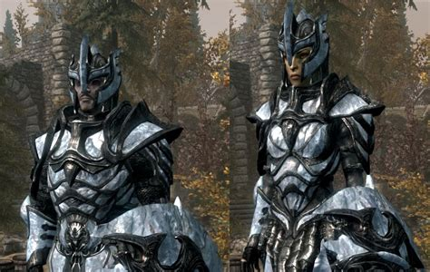Stalhrim Light Armor by Stalhrim Crafting This Medium Armor Requires The
