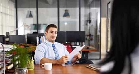 las preguntas mas frecuentes en una entrevista de trabajo en ingles las preguntas sexistas m 225 s frecuentes en una entrevista de