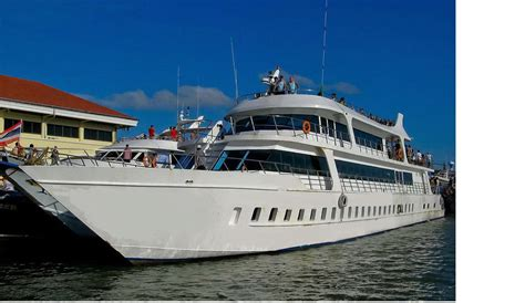 boat tour from phi phi island phi phi islands big boat tour semplice phuket tours