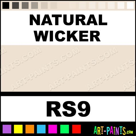 wicker radiator shades metal paints and metallic paints rs9 wicker paint
