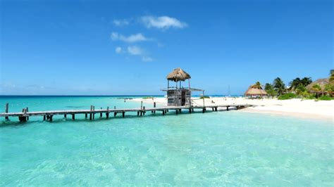 best resorts in riviera best beaches in cancun and riviera mexcation