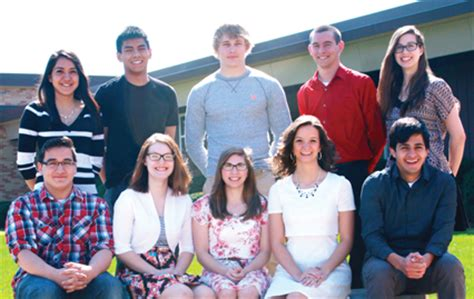 south haven tribune schools educationnew school year begins sept   area