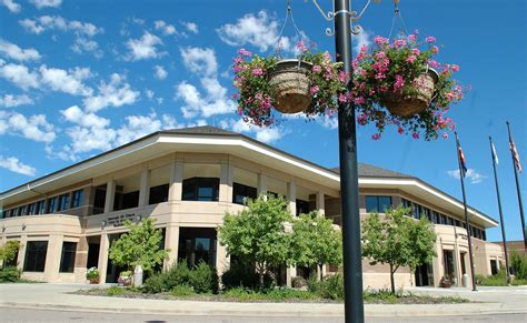 Broomfield Property Records City And County Manager City And County Of Broomfield