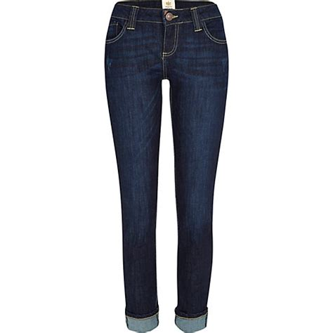 what are the best jeans for women in their forties dark wash daisy slim jeans skinny jeans jeans women