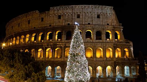 army mwr view event rome express  christmas time