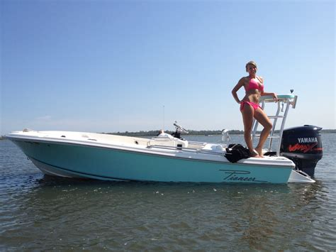 cape island boats for sale pioneer cape island 18 6 yamaha 150 vmax pics added