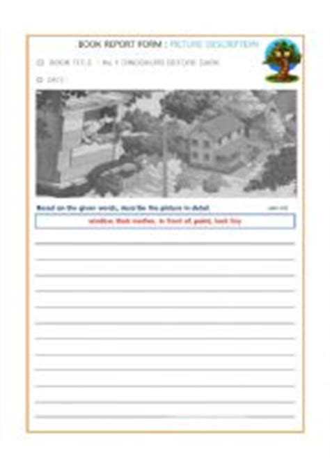 Magic Tree House Worksheets by Worksheets Picture Description Magic Tree House 1
