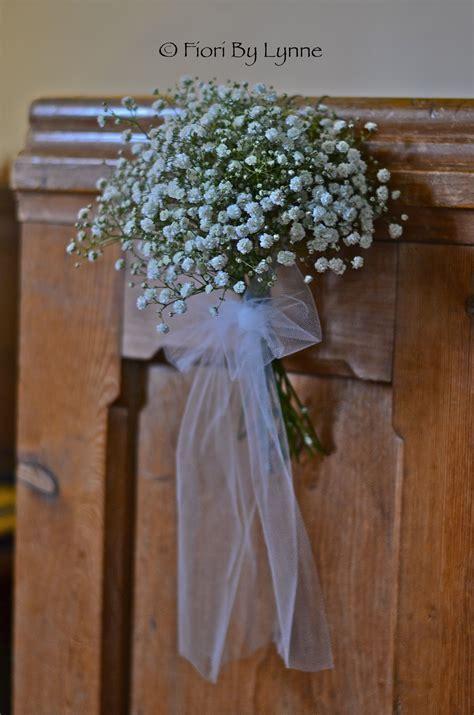 Wedding Flowers Blog: March 2013