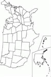 united states coloring page united states coloring pages coloringpagesabc