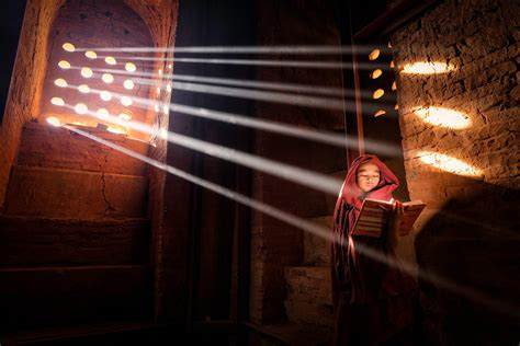 contest 2014 winners national geographic traveller photo contest 2014 winners