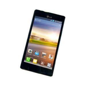 Harga Lg Pocket Photo daftar harga hp nokia terbaru april 2012 handphone