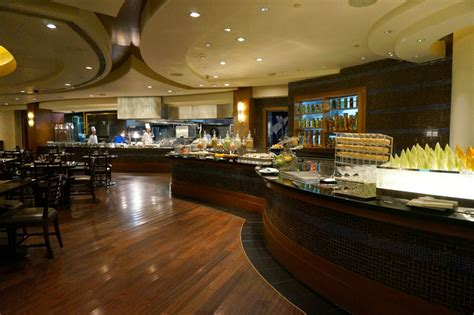 Sands Macao Lunch Buffet Sands Lunch Buffet Sands Macao Lunch Buffet Las Vegas