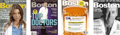 bostons best doctors top docs 2015 boston magazine dr kornmehl intralase bladeless lasik eye surgery in