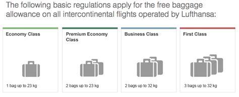 united economy baggage allowance united airline baggage size united airlines carry on fee