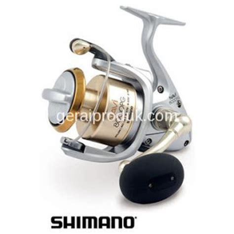 Tas Pancing Merk Shimano jual alat pancing di pekanbaru jual alat pancing di pekanbaru