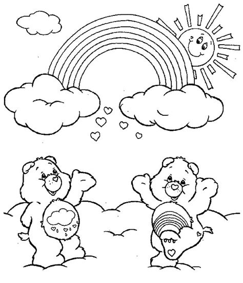 indonesian animals coloring pages plants and animals in the rainforest for kids indonesian
