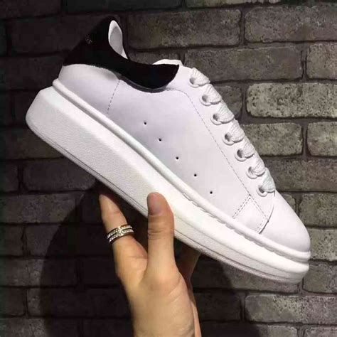 payen mualaf shoes for cheap 28 images cheap nike blazer shoes in