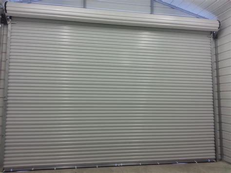 Garage Door Repair Arlington Va Gallery Stafford Va Garage Door Installation Repair Woodbrige Va Garage Door Installation