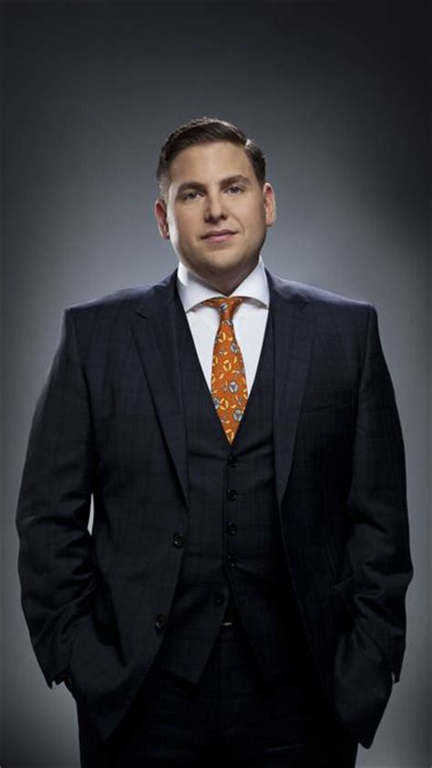 suits for big and heavy men 1 mens suits tips 17 best images about jonah hill on pinterest juergen