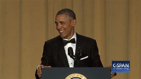 president obama white house correspondents dinner obama makes weed joke at white house correspondents dinner video