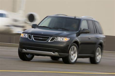 old car repair manuals 2008 saab 9 7x instrument cluster 2008 saab 9 7x news and information conceptcarz com