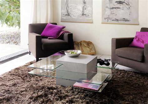 Idée De Décoration Salon 5014 pin id 233 e d 233 coration chambre b 233 b 233 on