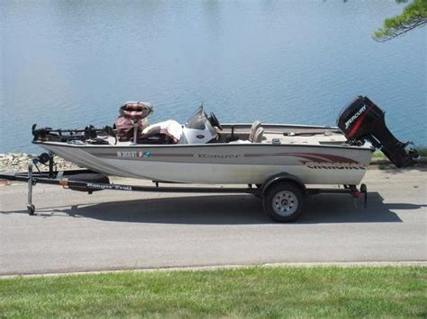 used boats for sale in portsmouth ohio cherokee new and used boats for sale